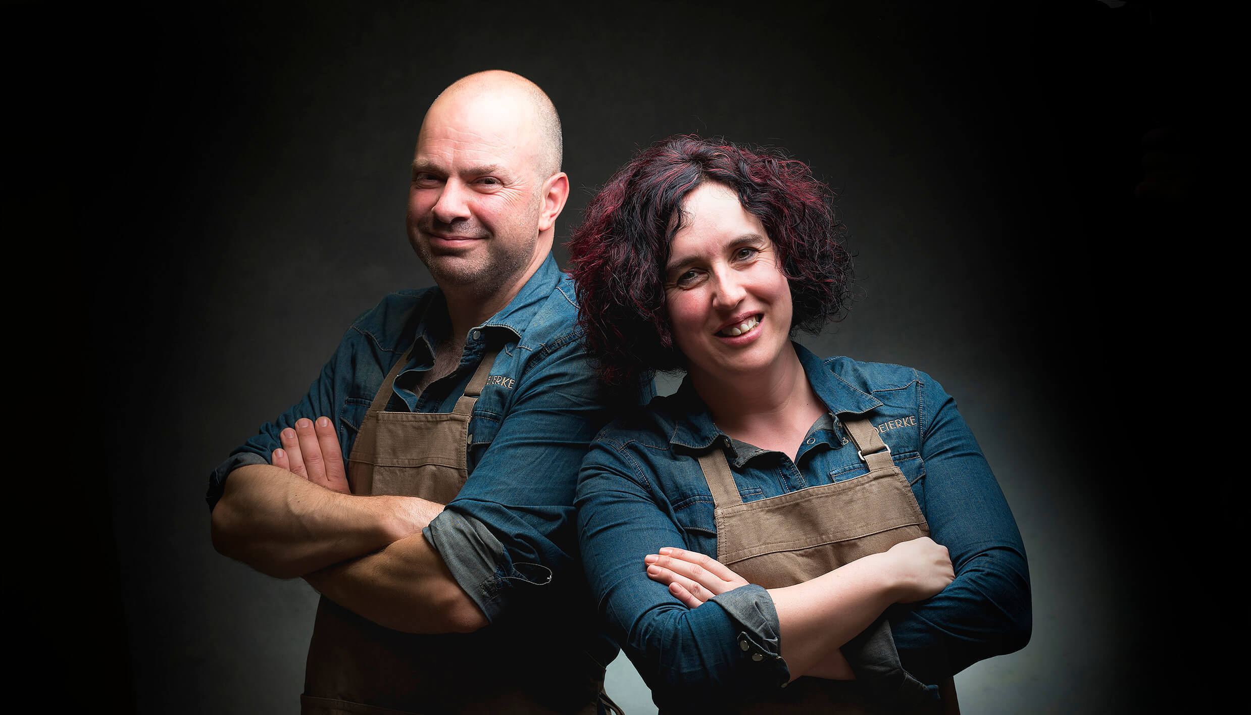 Barbeknoeierke-over-ons-Jo-Heidi
